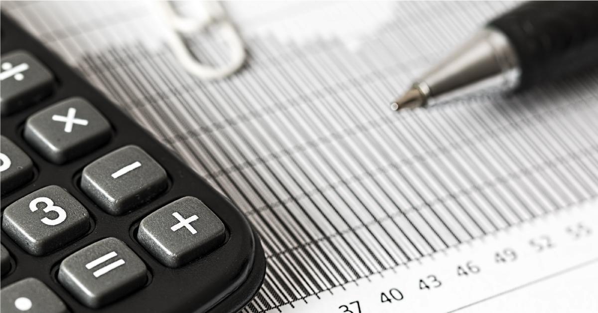 calcolatrice-fiscale
