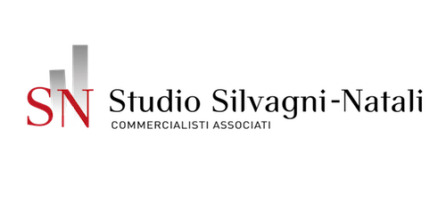 logo Studio Silvagni-Natali commercialisti associati