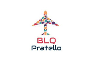 Blq Pratello