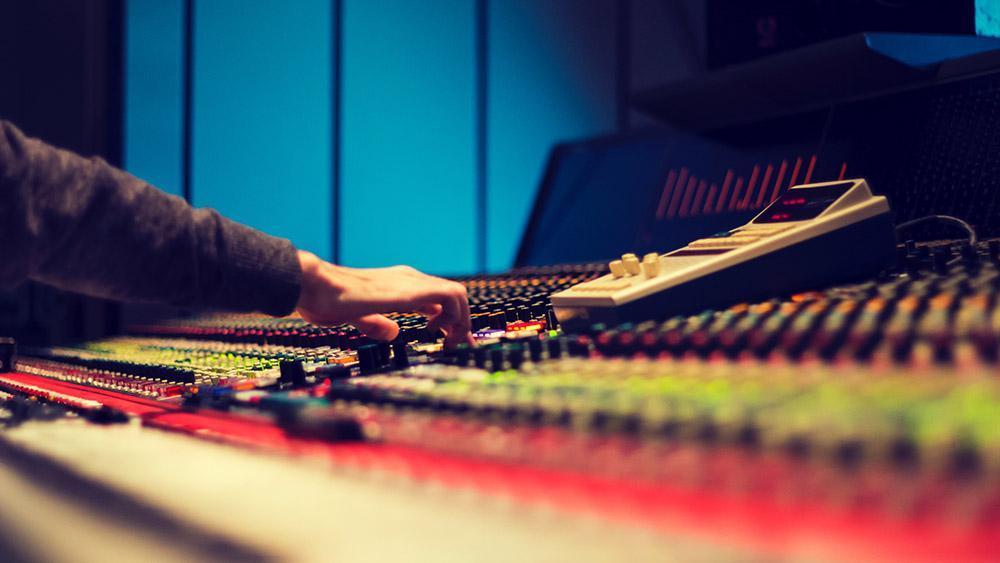 diffusione-sonora-studio-silvagni-natali