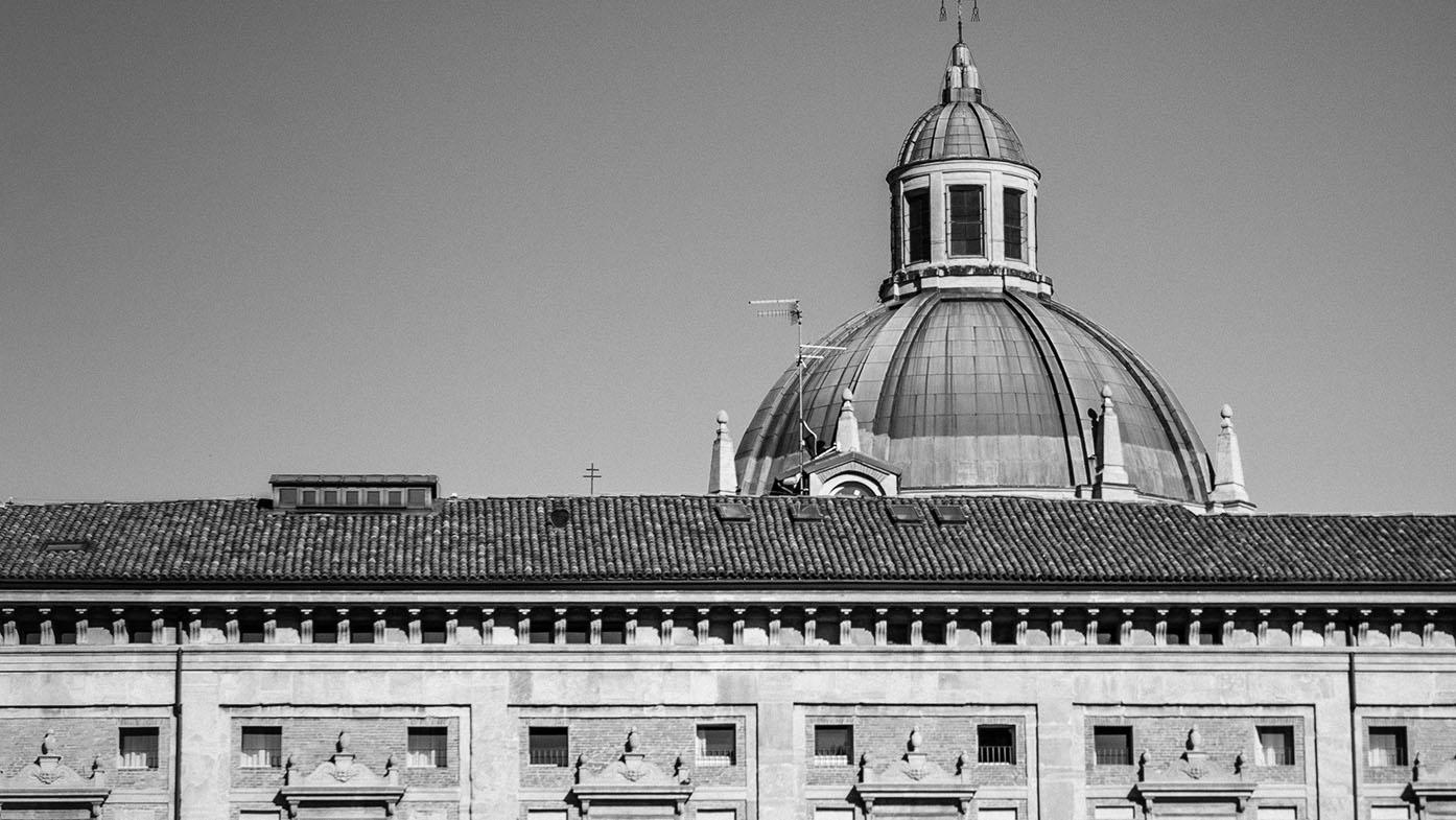 Bologna, Studio Silvagni-Natali commercialisti associati